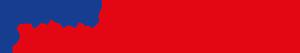Ohrem Milchtransporte Logo
